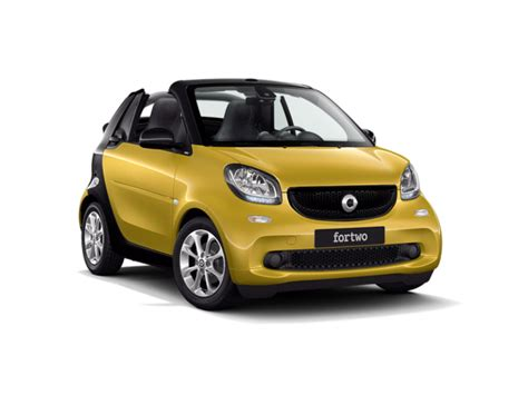 how much does a new smart car cost smart fortwo cabrio deals new smart fortwo cabrio cars