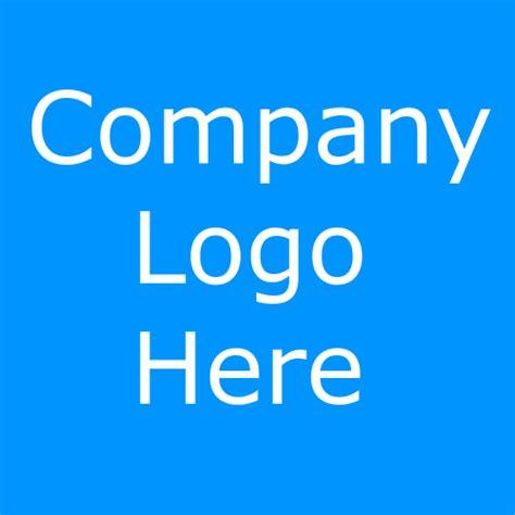 logo size for prestashop 1 6 logo size questions inmotion hosting