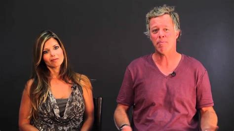 scott and amy flipping vegas scott yancey everything is on sale youtube