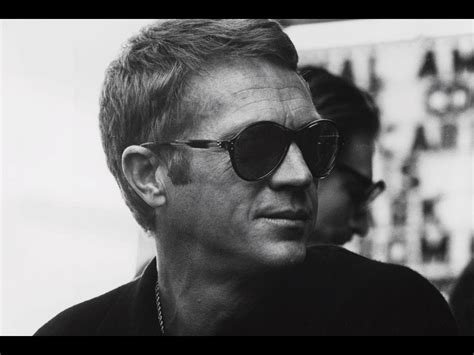 steve mcqueen haircut steve mcqueen hairstyles men hair styles collection