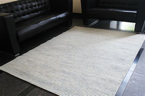 rugs chicago modern rugs chicago chicago silver rug chicago rugs modern rugs chicago grey rug from the
