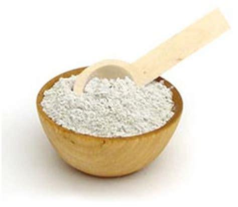 Clay Detox Symptoms by Bentonite Clay Detox Best Clay Bath Recipe Symptoms