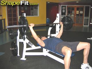 wide grip bench press wide grip barbell bench press chest exercise guide