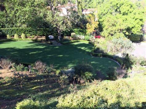 fake turf gulfport mississippi lawns front yard