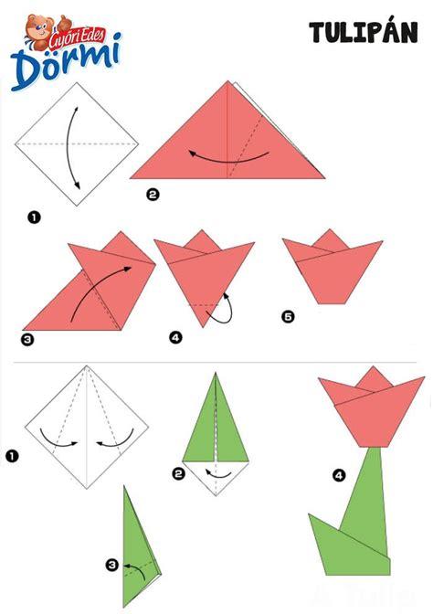 Search Origami - egyszer絮 hajtogat 225 s alma keres 233 s origami