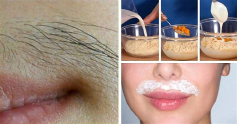 how to remove lip hair how to remove lip hair naturally and permanently at home