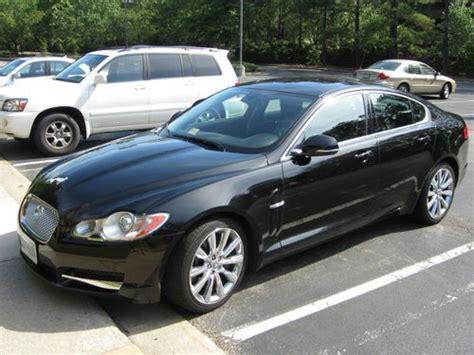 auto air conditioning service 2011 jaguar xf engine control find used 2011 jaguar xf premium sedan 4 door 5 0l in richmond virginia united states for us