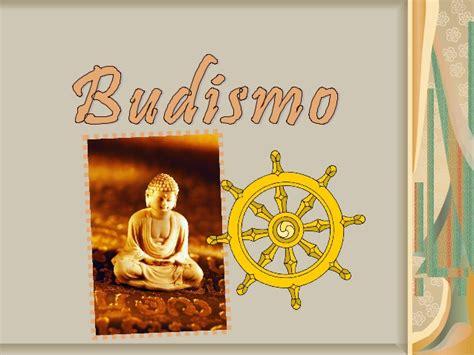 imagenes y simbolos del budismo budismo religion
