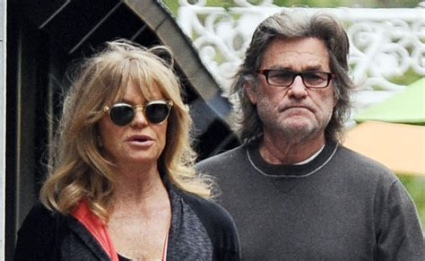 goldie hawn kurt goldie hawn shares cute photo of granddaughter rio