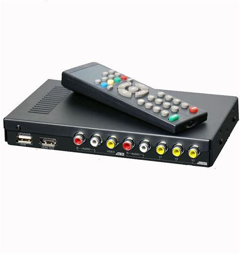 Tv Digital Receiver china car hd dvb t digital tv receiver mpeg4 pvr dvb t2010hd china car hd receiver car dvb