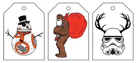 printable christmas tags star wars star wars christmas gift tags freebie printable