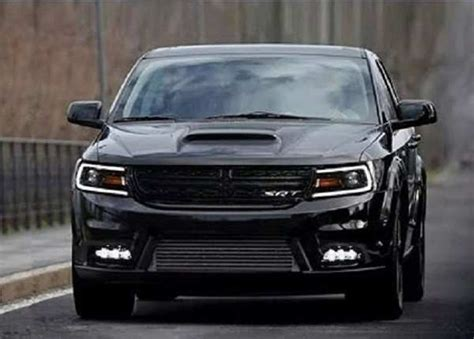 2020 dodge journey interior 2020 dodge journey interior car review car review