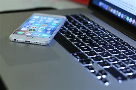 si鑒e ordinateur kostenlose foto smartphone technologie gadget