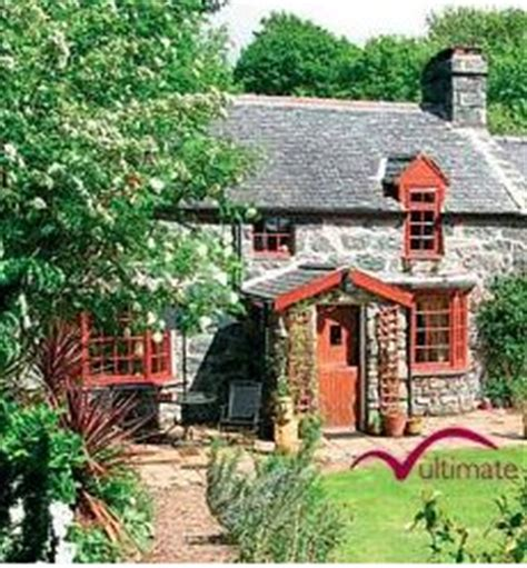 Luxury Cottage Rentals Uk Luxury Cottages To Rent Rent Your Self Catering Luxury