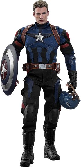 duty free in the age of planetary civil war books captain america png