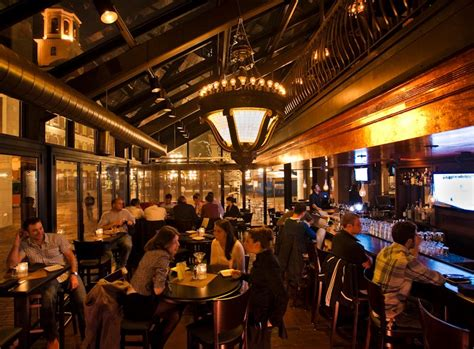 City Table Boston Ma by Easter Brunch Specials In Boston City Table Anthem K B