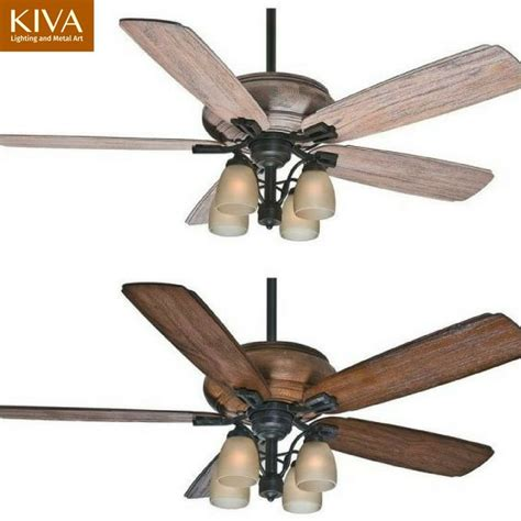 transitional style ceiling fans 20 best lighting ideas images on lighting