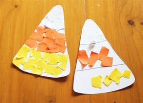 Halloween Craft Ideas For Preschool - 31 easy halloween crafts for preschoolers thriving home