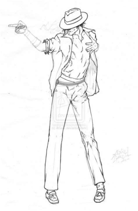 michael jackson biography printable free michael jackson coloring page to print famous