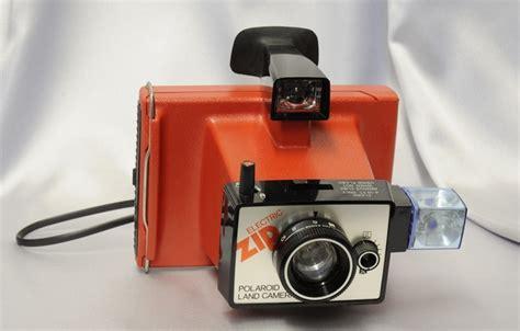 wallpaper camera polaroid wallpaper polaroid land camera electronic zip camera