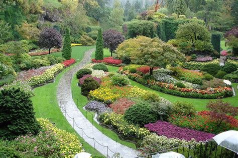 imagenes de jardines en otoño jardim wikip 233 dia a enciclop 233 dia livre