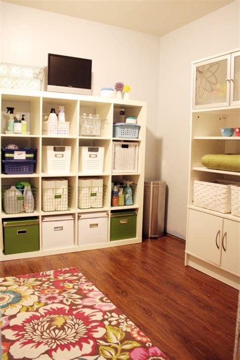 Ikea Laundry Room Storage Ikea Expedits For Laundry Room Storage Things For The House Pinte