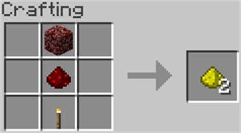 1 2 5 useful crafts v1 4 now with working sponges