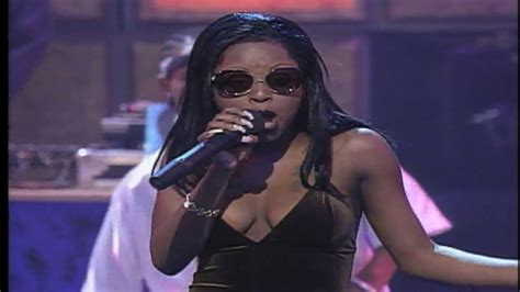 foxy brown foxy brown victim of airport heist after
