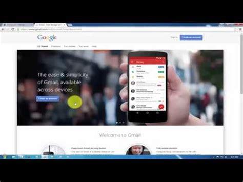 panduan tutorial online ut panduan aktivasi tutorial online universitas terbuka youtube