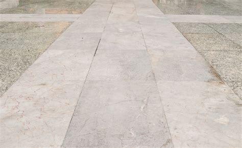 terrassenplatten bilder terrassenplatten aus naturstein