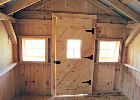 Small Log Home Plans With Loft small cabins kits small cabin plan small cottages plans