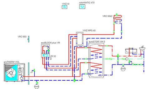 pompa di calore elettrica per riscaldamento a pavimento pompa calore riscaldamento idee di design per la casa