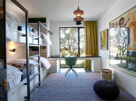 sara story design красивые дома в америке фото интерьера и окрестностей