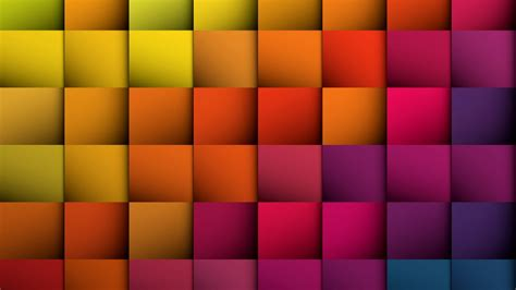 cool color schemes hd cool color backgrounds www imgkid com the image kid