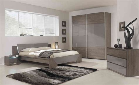 fancy edmonton bedroom furniture greenvirals style