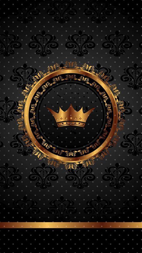 crown wallpaper page    hdwallpapercom