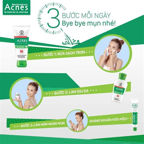 Acnes Sealling Jell c 249 ng acnes soothing lotion mang 苟em 苟蘯ソn l 224 n da 苟蘯ケp chu蘯ゥn