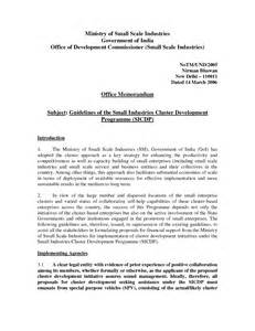 How To Write A Business Essay by Dissertation Prepare Writing A Thesis Masters