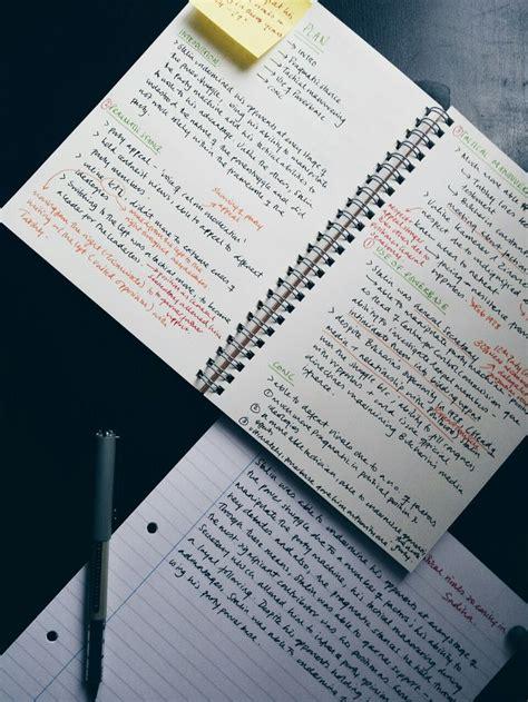 Notes On C Essayist by Inspiration Study Inspiration Doodles Skola Och Inspiration