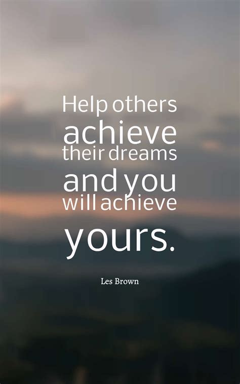 helping others quotes 45 inspirational helping others quotes and sayings