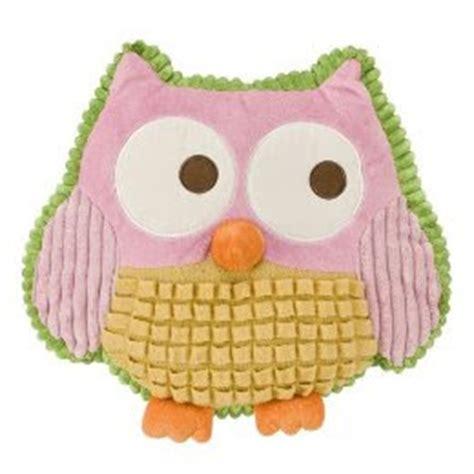 target owl bedding b3 designs owl hedgehog bedding at target wow