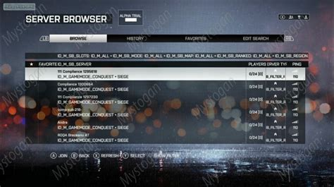 return to all battlefield 4 weapons vehicles awards ranks rumor battlefield 4 multiplayer will have working