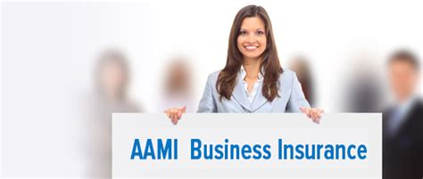 aami house insurance quote compare aami business insurance i quotes online