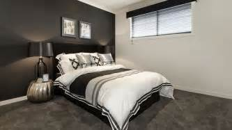Bedroom Designs With Grey Carpet Bedroom Design Grey Carpet Home Pleasant