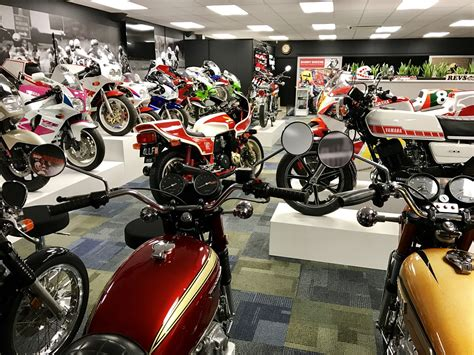 maserati motorcycle price 100 maserati motorcycle visordown the uk u0027s no