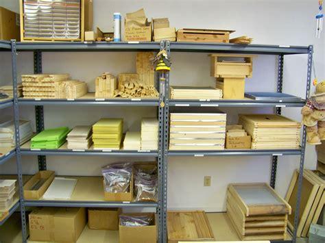 Beekeeping Supplies Products