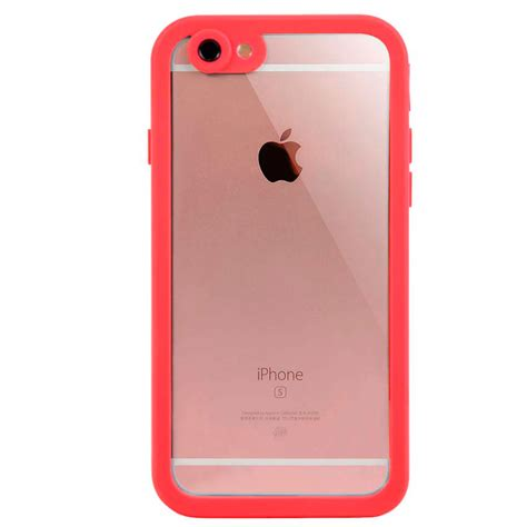 Casing Iphone 6 6 for iphone 6 6s vofeel