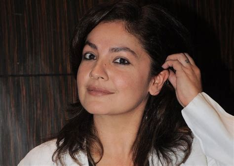 pooja bhatt movies filmography biography and songs pooja bhatt wants to get back in shape ndtv movies