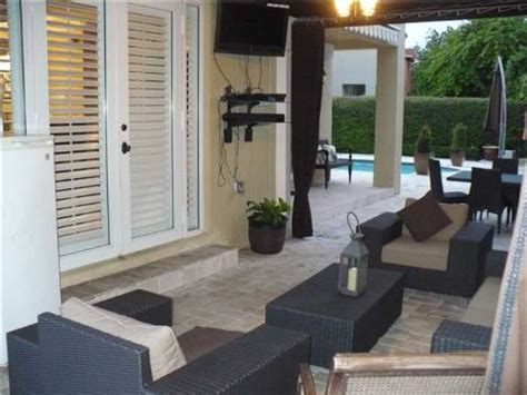 marco rubio selling west miami home gossip