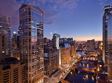 Chicago Weekend Mba Programs by Evening Weekend Program Part Time Mba Chicago